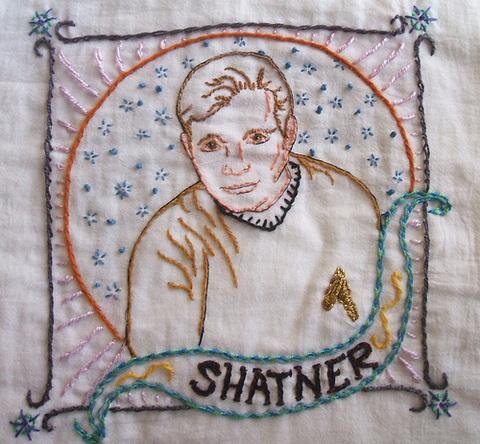Shatner-by-tinyairplanes
